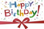 Birthday Hạnh Phúc